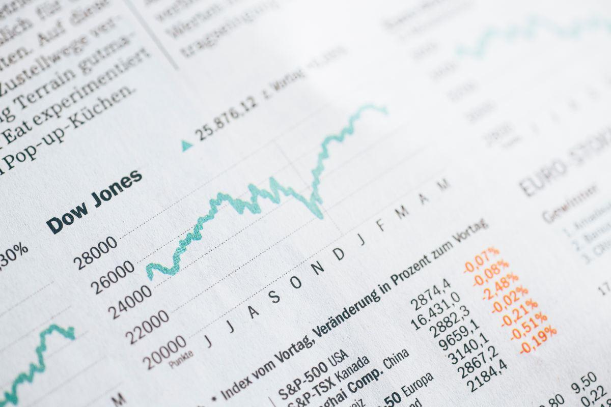 Para investir não é preciso ser rico – ETFs, Fundos de investimento e JuroComposto